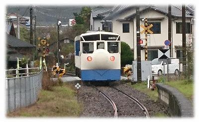 名物新幹線列車