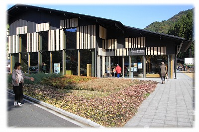 雲の上図書館